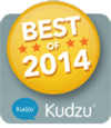 Voted Best Chiropractor in Atlanta 2014