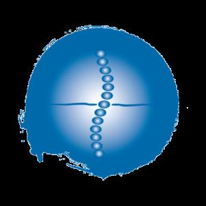Integral Health Studio Company Logo
