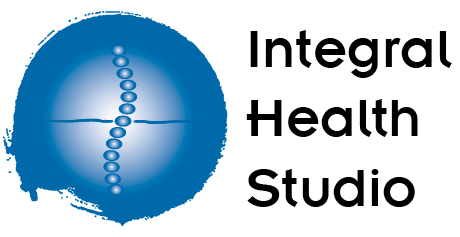 Integral Health Studio | Atlanta Holistic Chiropractor in Buckhead